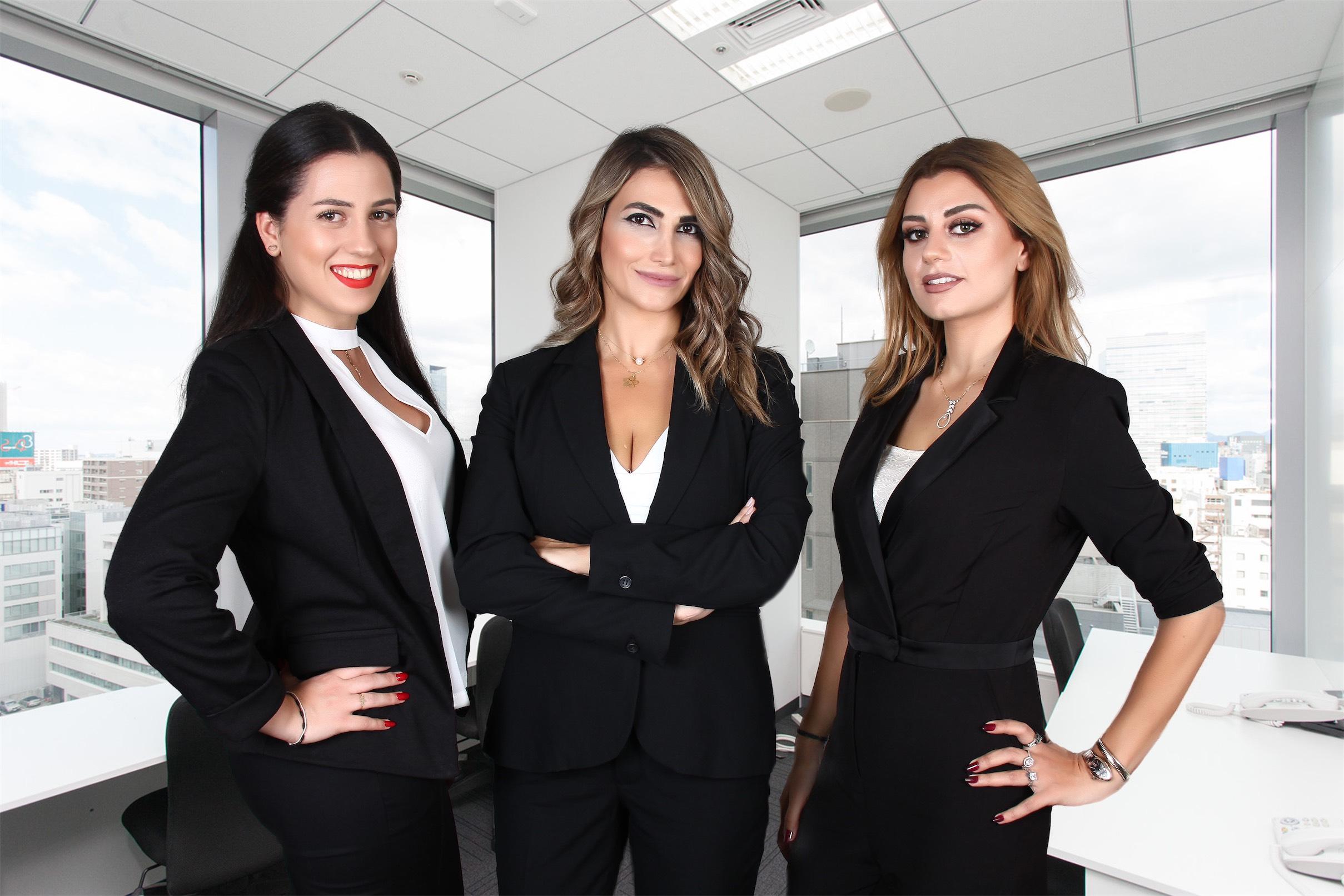 ga-consulting-team-