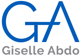 Giselle Abdo Consulting